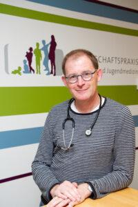 Dr. med. Thomas Lehmler